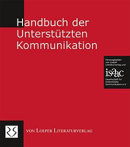 Cover: https://exlibris.azureedge.net/covers/9783/8605/9130/7/9783860591307xl.jpg