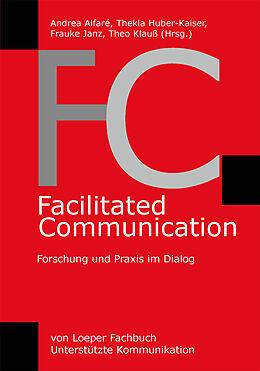 Cover: https://exlibris.azureedge.net/covers/9783/8605/9196/3/9783860591963xl.jpg