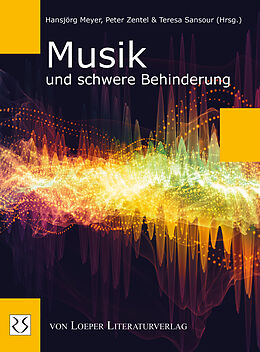 Cover: https://exlibris.azureedge.net/covers/9783/8605/9208/3/9783860592083xl.jpg