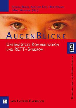 Cover: https://exlibris.azureedge.net/covers/9783/8605/9242/7/9783860592427xl.jpg