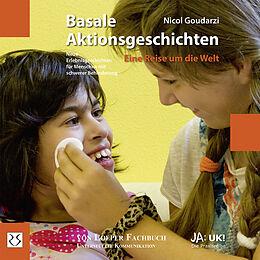 Cover: https://exlibris.azureedge.net/covers/9783/8605/9246/5/9783860592465xl.jpg
