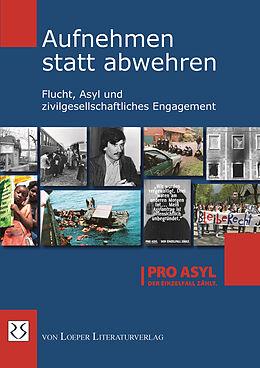Cover: https://exlibris.azureedge.net/covers/9783/8605/9325/7/9783860593257xl.jpg