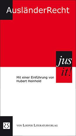 Cover: https://exlibris.azureedge.net/covers/9783/8605/9446/9/9783860594469xl.jpg