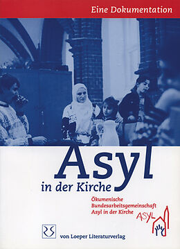 Cover: https://exlibris.azureedge.net/covers/9783/8605/9453/7/9783860594537xl.jpg