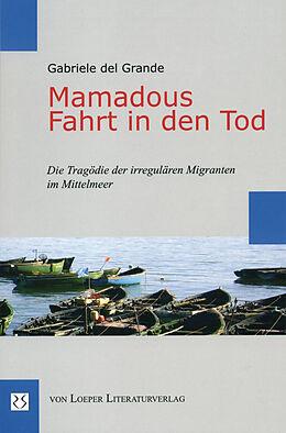 Cover: https://exlibris.azureedge.net/covers/9783/8605/9510/7/9783860595107xl.jpg