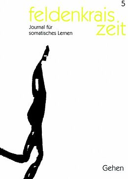 Cover: https://exlibris.azureedge.net/covers/9783/8605/9635/7/9783860596357xl.jpg