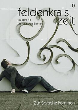 Cover: https://exlibris.azureedge.net/covers/9783/8605/9640/1/9783860596401xl.jpg