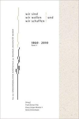 Cover: https://exlibris.azureedge.net/covers/9783/8606/8427/6/9783860684276xl.jpg