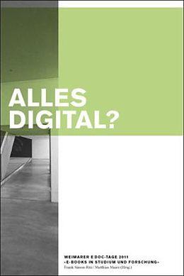 Cover: https://exlibris.azureedge.net/covers/9783/8606/8454/2/9783860684542xl.jpg