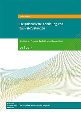 Cover: https://exlibris.azureedge.net/covers/9783/8606/8508/2/9783860685082xl.jpg