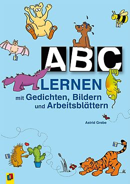 Cover: https://exlibris.azureedge.net/covers/9783/8607/2648/8/9783860726488xl.jpg