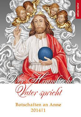 Cover: https://exlibris.azureedge.net/covers/9783/8607/3401/8/9783860734018xl.jpg
