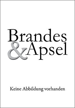 Cover: https://exlibris.azureedge.net/covers/9783/8609/9367/5/9783860993675xl.jpg