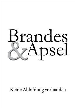 Cover: https://exlibris.azureedge.net/covers/9783/8609/9575/4/9783860995754xl.jpg
