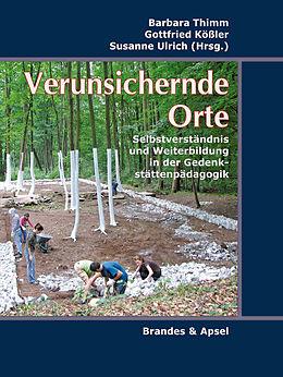 Cover: https://exlibris.azureedge.net/covers/9783/8609/9630/0/9783860996300xl.jpg