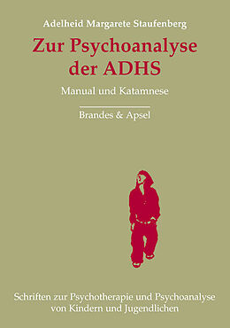 Cover: https://exlibris.azureedge.net/covers/9783/8609/9696/6/9783860996966xl.jpg