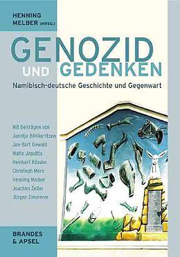Cover: https://exlibris.azureedge.net/covers/9783/8609/9822/9/9783860998229xl.jpg