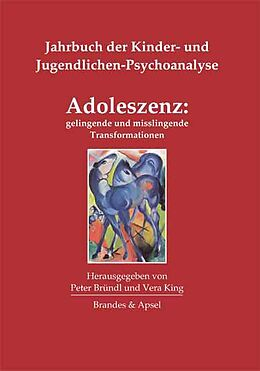 Cover: https://exlibris.azureedge.net/covers/9783/8609/9934/9/9783860999349xl.jpg