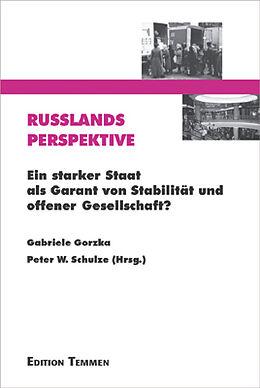 Cover: https://exlibris.azureedge.net/covers/9783/8610/8343/6/9783861083436xl.jpg