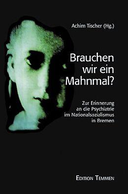 Cover: https://exlibris.azureedge.net/covers/9783/8610/8648/2/9783861086482xl.jpg
