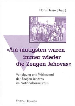 Cover: https://exlibris.azureedge.net/covers/9783/8610/8724/3/9783861087243xl.jpg
