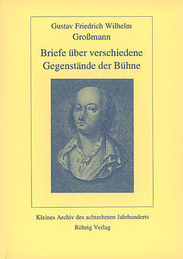 Cover: https://exlibris.azureedge.net/covers/9783/8611/0104/8/9783861101048xl.jpg
