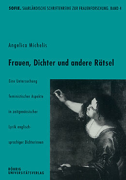 Cover: https://exlibris.azureedge.net/covers/9783/8611/0111/6/9783861101116xl.jpg