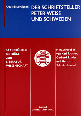 Cover: https://exlibris.azureedge.net/covers/9783/8611/0130/7/9783861101307xl.jpg
