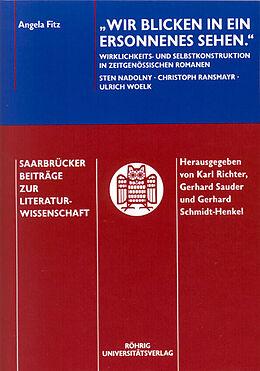 Cover: https://exlibris.azureedge.net/covers/9783/8611/0169/7/9783861101697xl.jpg