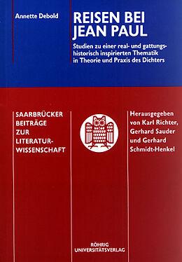 Cover: https://exlibris.azureedge.net/covers/9783/8611/0174/1/9783861101741xl.jpg