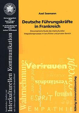 Cover: https://exlibris.azureedge.net/covers/9783/8611/0219/9/9783861102199xl.jpg