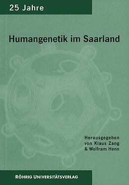 Cover: https://exlibris.azureedge.net/covers/9783/8611/0221/2/9783861102212xl.jpg