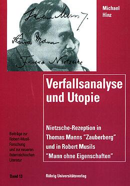 Cover: https://exlibris.azureedge.net/covers/9783/8611/0247/2/9783861102472xl.jpg