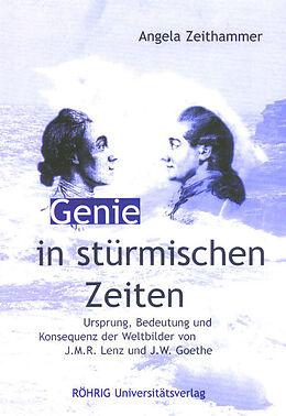 Cover: https://exlibris.azureedge.net/covers/9783/8611/0251/9/9783861102519xl.jpg
