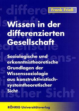 Cover: https://exlibris.azureedge.net/covers/9783/8611/0258/8/9783861102588xl.jpg