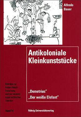 Cover: https://exlibris.azureedge.net/covers/9783/8611/0261/8/9783861102618xl.jpg