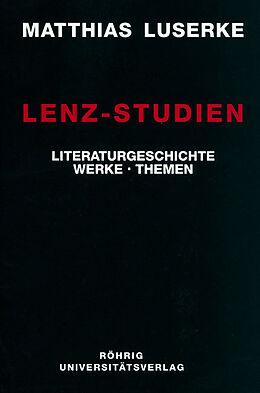 Cover: https://exlibris.azureedge.net/covers/9783/8611/0281/6/9783861102816xl.jpg