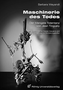 Cover: https://exlibris.azureedge.net/covers/9783/8611/0291/5/9783861102915xl.jpg
