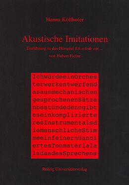 Cover: https://exlibris.azureedge.net/covers/9783/8611/0303/5/9783861103035xl.jpg