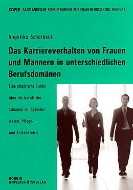 Cover: https://exlibris.azureedge.net/covers/9783/8611/0309/7/9783861103097xl.jpg