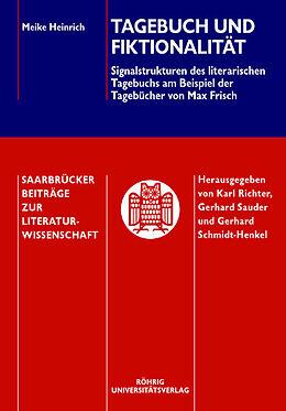 Cover: https://exlibris.azureedge.net/covers/9783/8611/0335/6/9783861103356xl.jpg