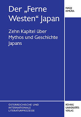 Cover: https://exlibris.azureedge.net/covers/9783/8611/0349/3/9783861103493xl.jpg