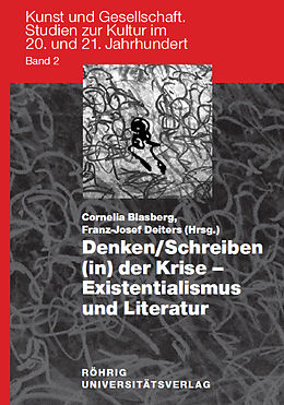 Cover: https://exlibris.azureedge.net/covers/9783/8611/0379/0/9783861103790xl.jpg