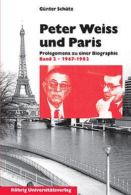 Cover: https://exlibris.azureedge.net/covers/9783/8611/0405/6/9783861104056xl.jpg