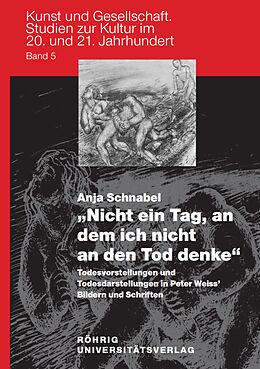 Cover: https://exlibris.azureedge.net/covers/9783/8611/0453/7/9783861104537xl.jpg