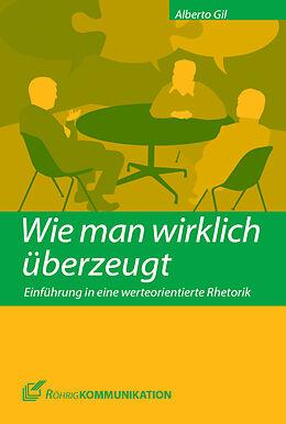 Cover: https://exlibris.azureedge.net/covers/9783/8611/0522/0/9783861105220xl.jpg