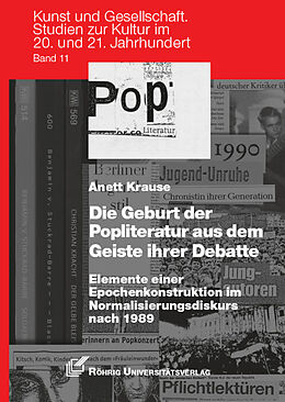 Cover: https://exlibris.azureedge.net/covers/9783/8611/0565/7/9783861105657xl.jpg