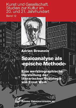 Cover: https://exlibris.azureedge.net/covers/9783/8611/0609/8/9783861106098xl.jpg
