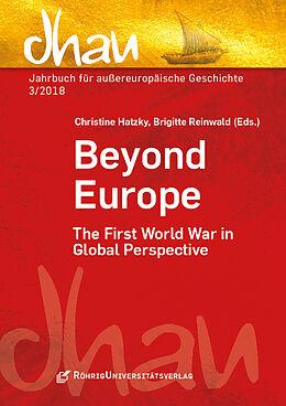 Cover: https://exlibris.azureedge.net/covers/9783/8611/0722/4/9783861107224xl.jpg