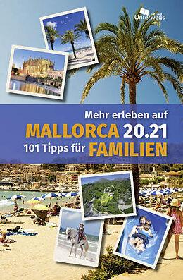 Cover: https://exlibris.azureedge.net/covers/9783/8611/2259/3/9783861122593xl.jpg
